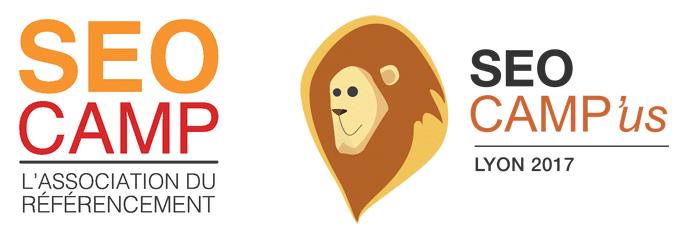 SEOCAMPUS-Logo
