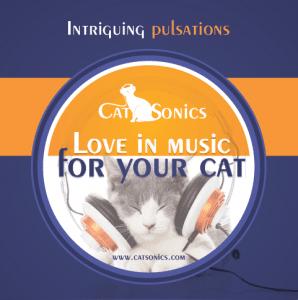CD CatSonics