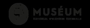 Logo - museum-national-d-histoire-naturelle