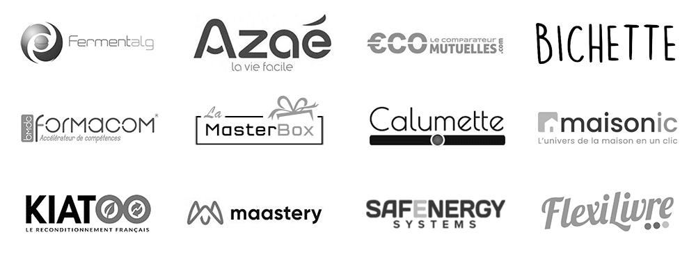 logos-3-2